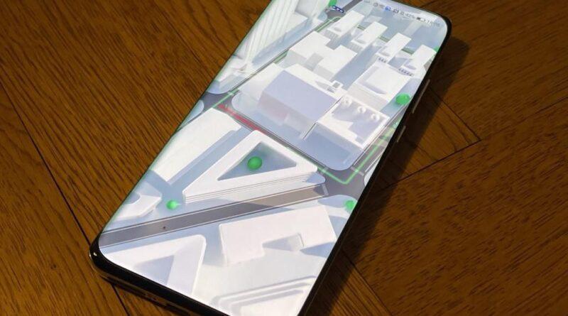 Huawei Mate 40 Pro révèle soudainement une alternative révolutionnaire à Google