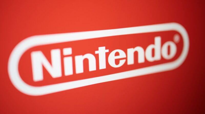Nintendo, l'icône du jeu vidéo - rts.ch