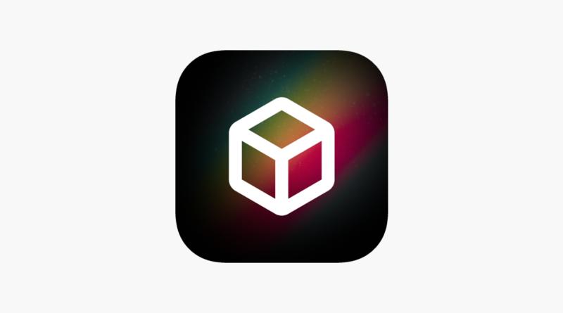 Role Classic dans l'App Store