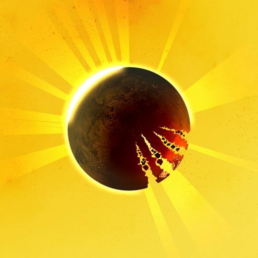 Sentinelle 4: Dark Star