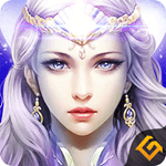 Legacy of Destiny occupe la première place dans cette liste des meilleurs MMORPG pour iPhone et iPad.