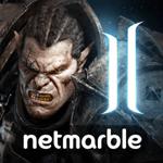 Lineage 2: Revolution est votre jeu de prédilection.  Ce jeu fait partie des meilleurs MMORPG pour iPhone et iPad.