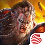 Ce jeu propose 5 personnages aux joueurs, dont Ranger, Warrior, Mystic, Paladin et Elementalist.