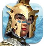 Celtic Heroes 3D MMO est un MMORPG accrocheur gratuit pour iOS.