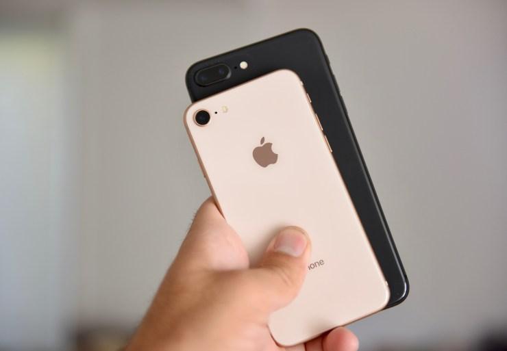 Installez iOS 14.0.1 pour une meilleure sécurité