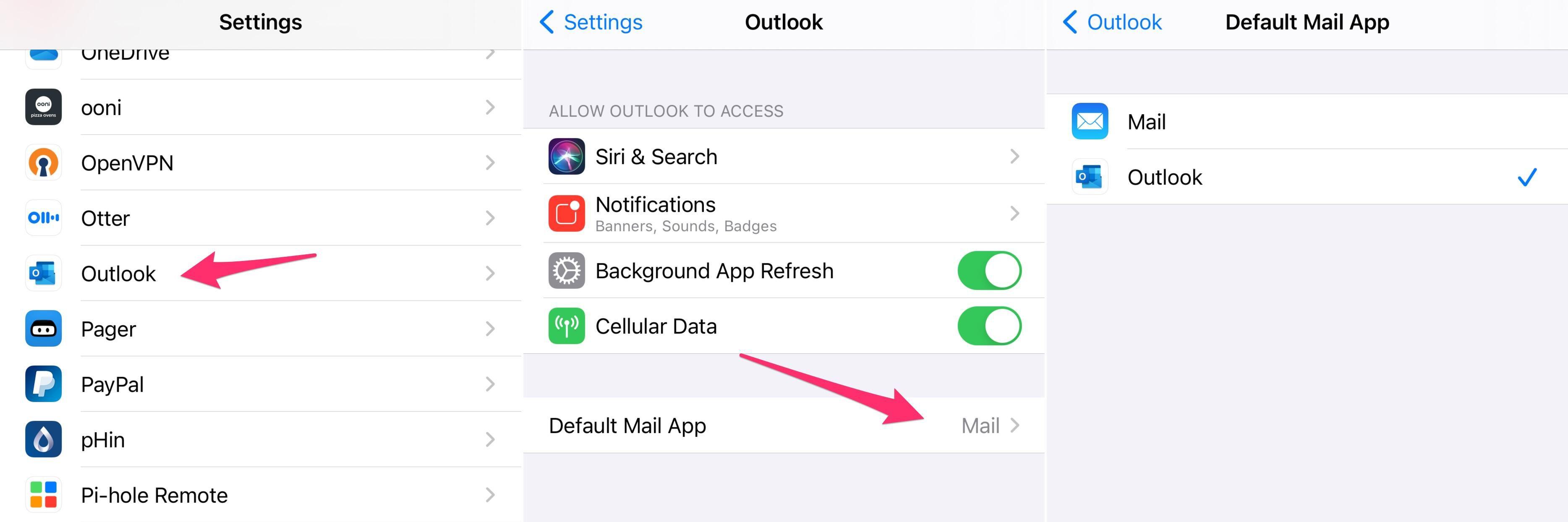default-app-ios-14