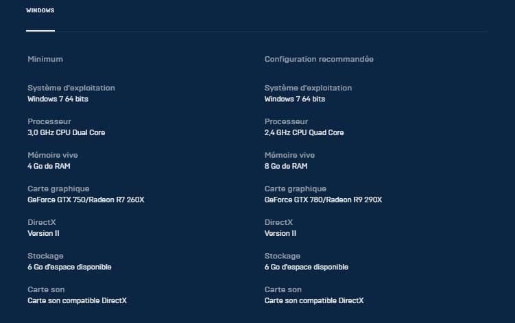 Image 2 : ABZU et Rising Storm 2 Vietnam sont offerts sur l'Epic Games Store