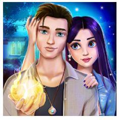 Meilleurs jeux romantiques Android