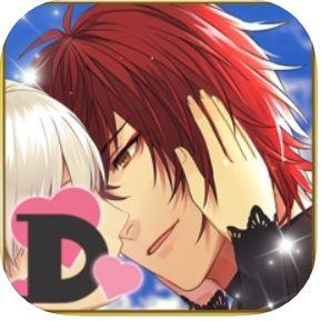Meilleurs jeux d'amour iPhone
