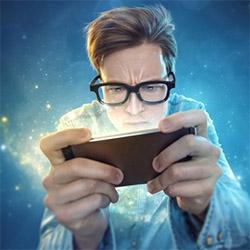 20 milliards de dollars en jeux mobiles ont