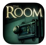 5 des meilleurs jeux d'évasion sur iPhone