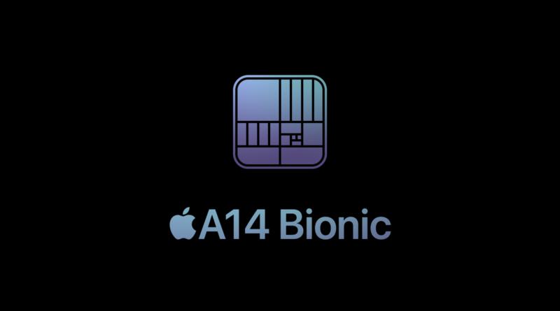 Les résultats de référence de l'iPad Air 4 apparaissent sur le Web alors qu'Apple prépare une Apple TV A14 [U]