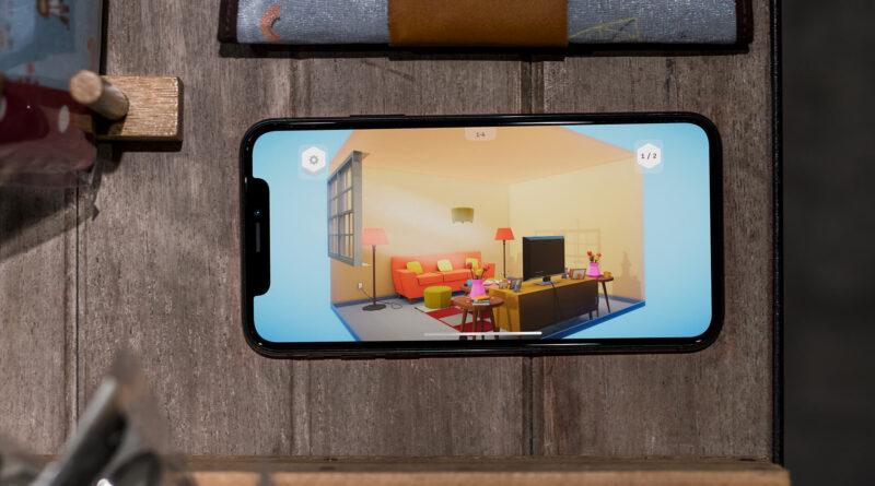 Meilleurs jeux de puzzle Apple Arcade pour iPhone, iPad et Apple TV