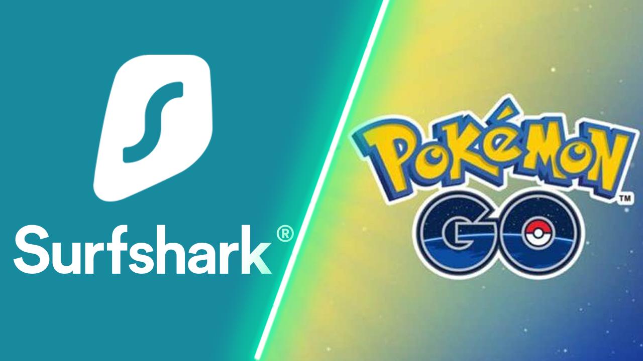 Comment usurper votre position pour Pokémon GO sur Android