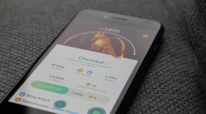 Comment synchroniser la progression du jeu sur différents appareils Android
