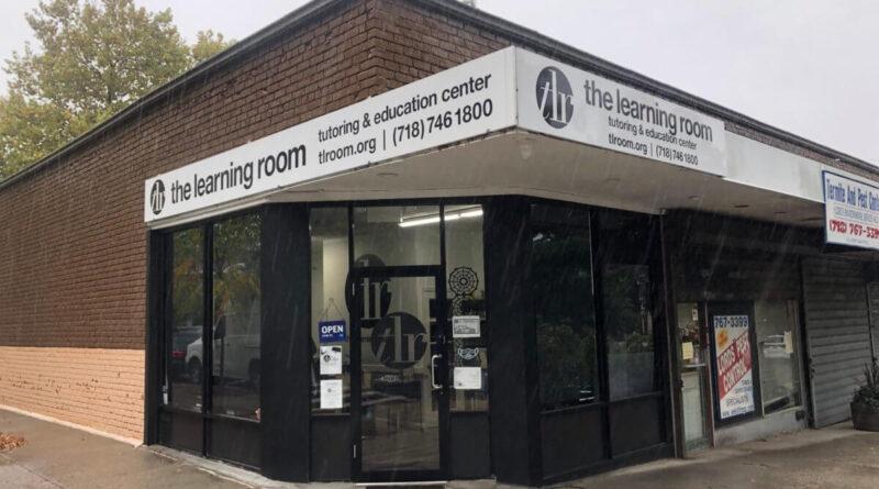Les frères et sœurs de Whitestone lancent une plate-forme d'éducation en ligne pour aider les élèves et les parents à distance - QNS.com