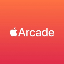 Update: All 135 Apple Arcade games available now
