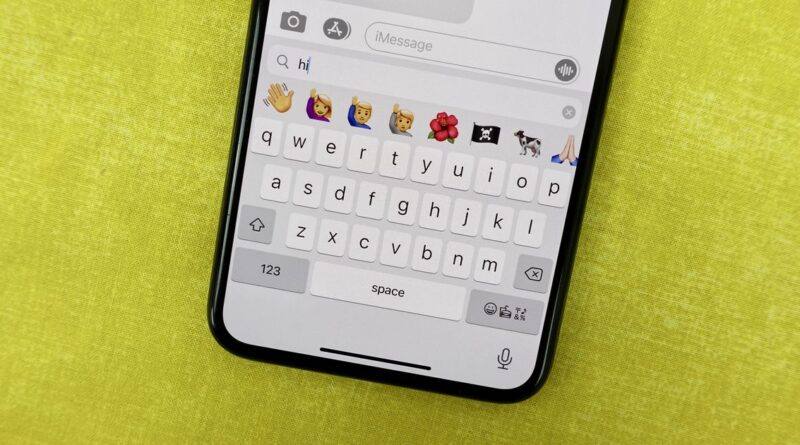 iOS 14: 9 fonctionnalités iPhone cachées que nous avons découvertes après l'installation