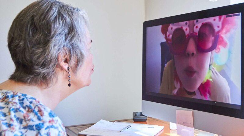 Comment utiliser la fonction Meet Now de Skype pour démarrer ou rejoindre des appels vidéo à partir d'un ordinateur ou d'un appareil mobile