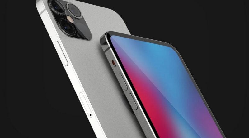 Démontage et réparation des iPhone 12 et 12 Pro!