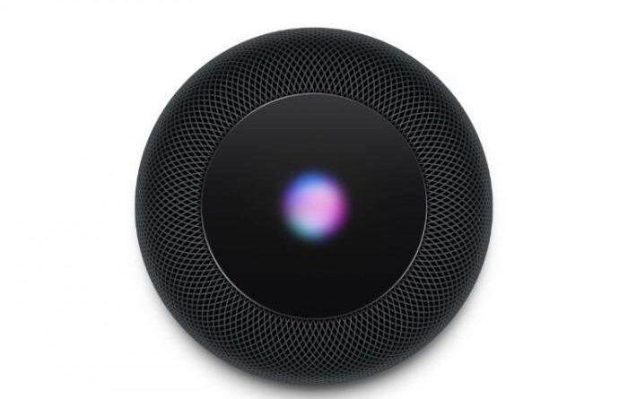 tvOS 14.2 brings Apple TV closer to HomePod: home cinema, game...