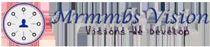 Mrmmbs Vistion Pvt. Ltd.