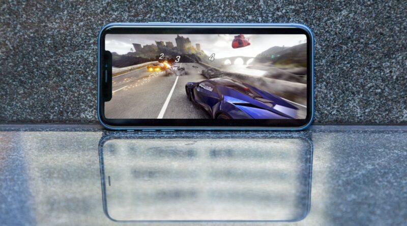 Meilleurs jeux de famille et de groupe iOS 2020 - iPhone et iPad - Meilleurs jeux iOS 2020 - Jeux les mieux notés par catégorie