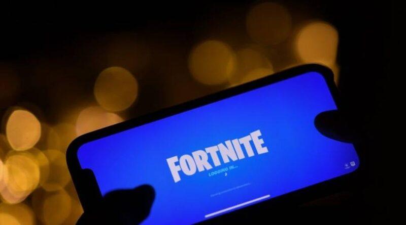 Gaming | Nvidia lance le jeu en streaming sur iPhone, Fortnite en embuscade