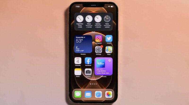 Pourquoi la fonction Picture in Picture d'iOS 14 transformera votre expérience iPhone