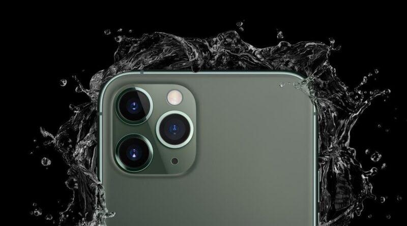Une « énorme » levée de fonds pour la start-up qui permet aux policiers de déverrouiller les iPhone