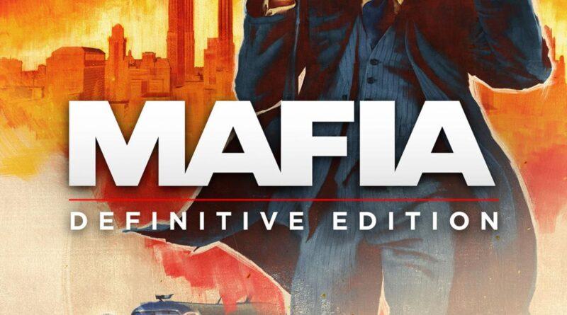 Avis et critiques du jeu Mafia : Definitive Edition sur PC - Page 3