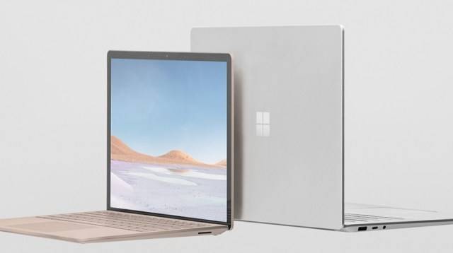 surface-ordinateur portable-3