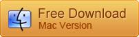 Téléchargez le logiciel de récupération de données iPhone / iPad / iPod pour Mac
