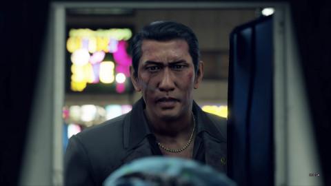 Yakuza Like a Dragon : Un RPG généreux et respectueux de la saga