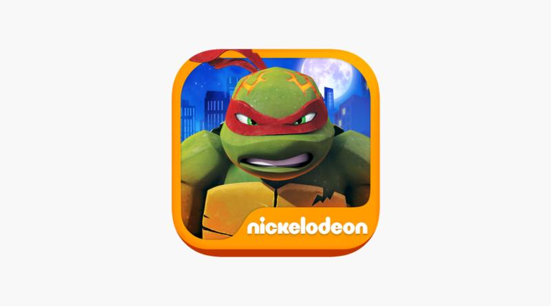 Portal Power dans l'App Store