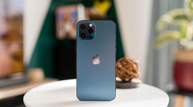 un géant de la photographie, et le meilleur iPhone de l'année
