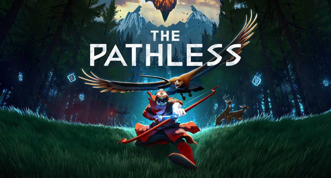 thepathless-keyart-preview