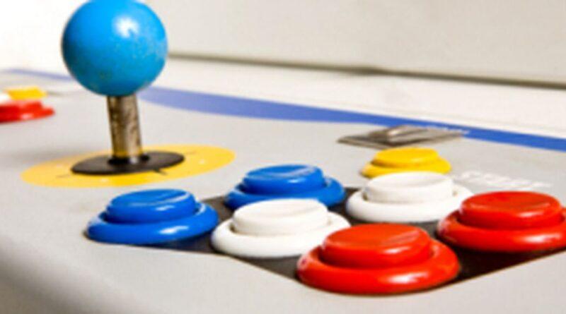 5 super jeux d'arcade pour iPhone