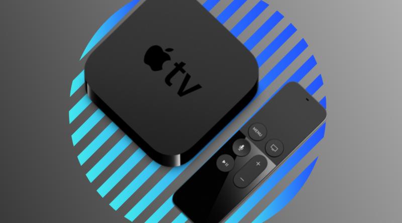 Obtenez une carte-cadeau Apple gratuite de 50 $ pour Cyber Monday 2020