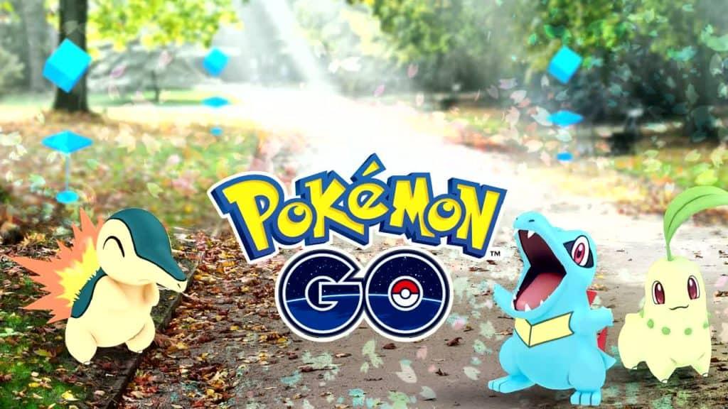 Meilleurs jeux Pokémon Pokémon GO