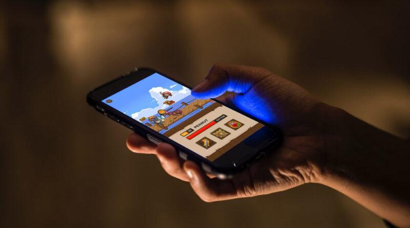 15+ meilleurs jeux mobiles RPG gratuits pour Android et iOS 2020