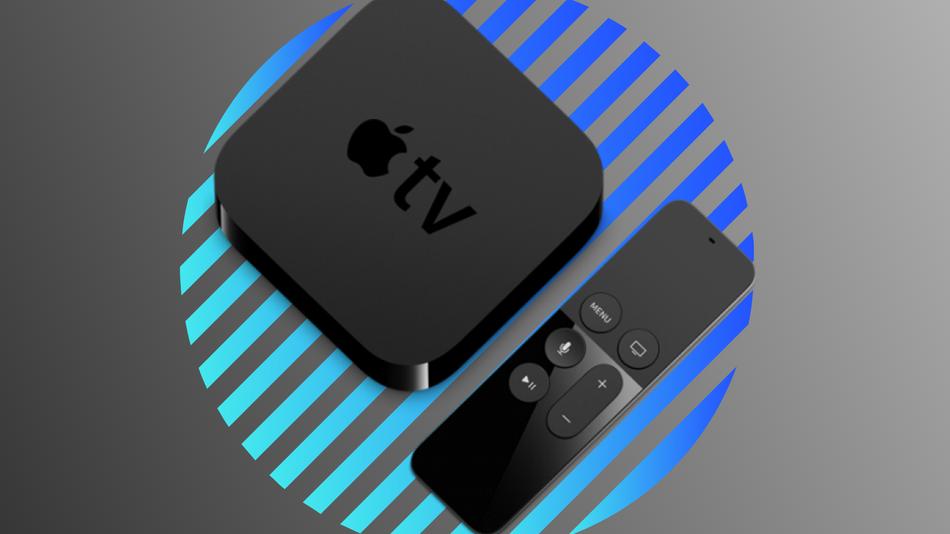 D'une manière compliquée, une carte-cadeau de 50 $ équivaut à obtenir une Apple TV de 32 Go pour 129 $ ou une Apple TV de 64 Go pour 149 $ - plus Apple TV + gratuite.