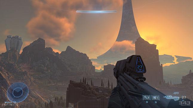 Le lancement de la Xbox Series X a été indéniablement affaibli par le manque de contenu de fête tueur, mais cela n'enlève rien à l'attrait à long terme de l'appareil.