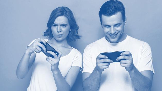 à quel service de jeux vidéo à la demande s'abonner?