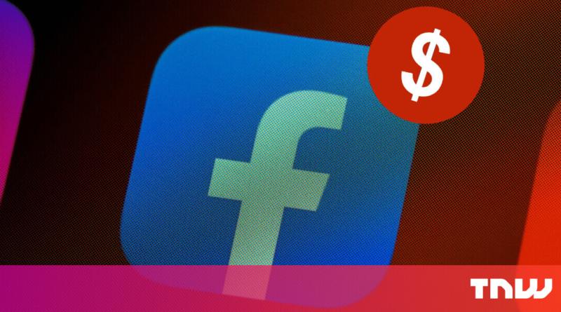 Facebook a facturé à Biden un prix plus élevé que Trump pour les publicités de campagne