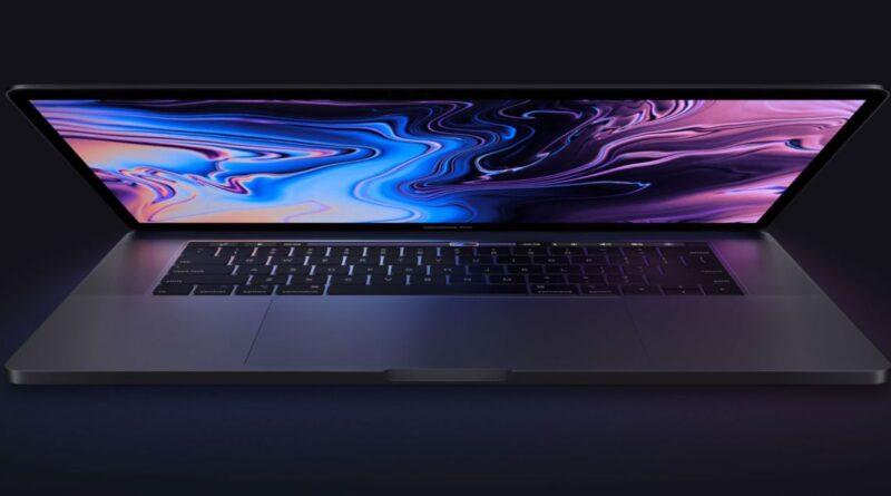 Pourquoi la puce M1 d'Apple rendra vos jeux PC plus rapides