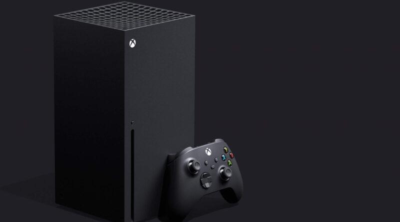 Xbox Series X   S est le début de la fin pour les générations de consoles    Analyse de la console
