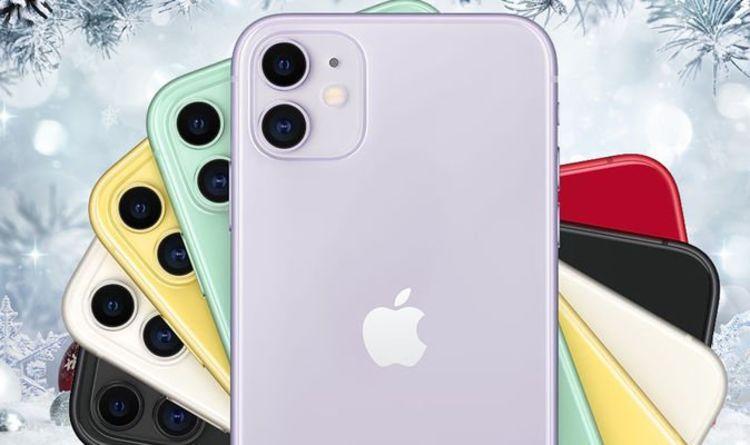 Vous venez d'acheter un iPhone?  Meilleurs étuis, chargeurs, applications et écouteurs pour votre nouvel appareil Apple