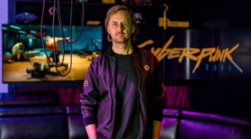 Le développeur de Cyberpunk 2077 s'excuse et offre un remboursement pour les problèmes de jeu