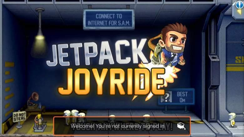 jeux d'arcade gratuits, nouveaux jeux iphone